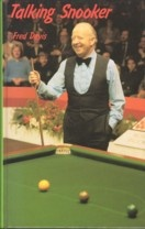 booktalkingsnooker_sm